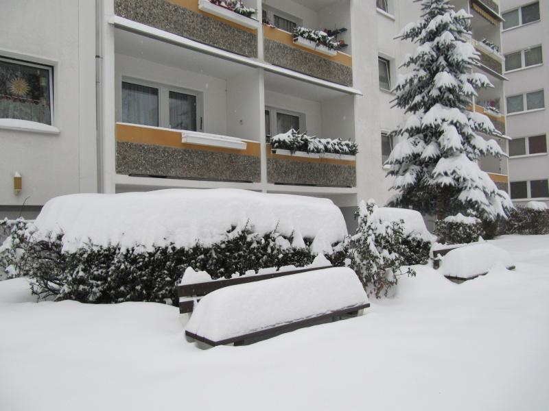 http://www.karstenhaustein.com/Dateien/Pics/101225_jena4143.jpg