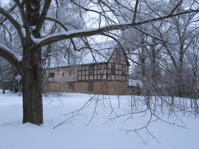 http://www.karstenhaustein.com/Dateien/Pics/101226_jena4281.jpg