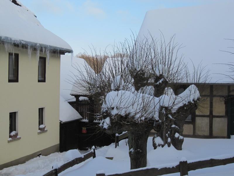 http://www.karstenhaustein.com/Dateien/Pics/101228_jena4411.jpg