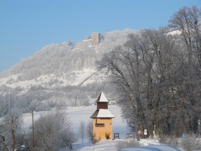 http://www.karstenhaustein.com/Dateien/Pics/101229_jena4465.jpg