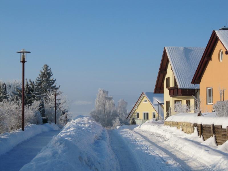 http://www.karstenhaustein.com/Dateien/Pics/101229_jena4484.jpg