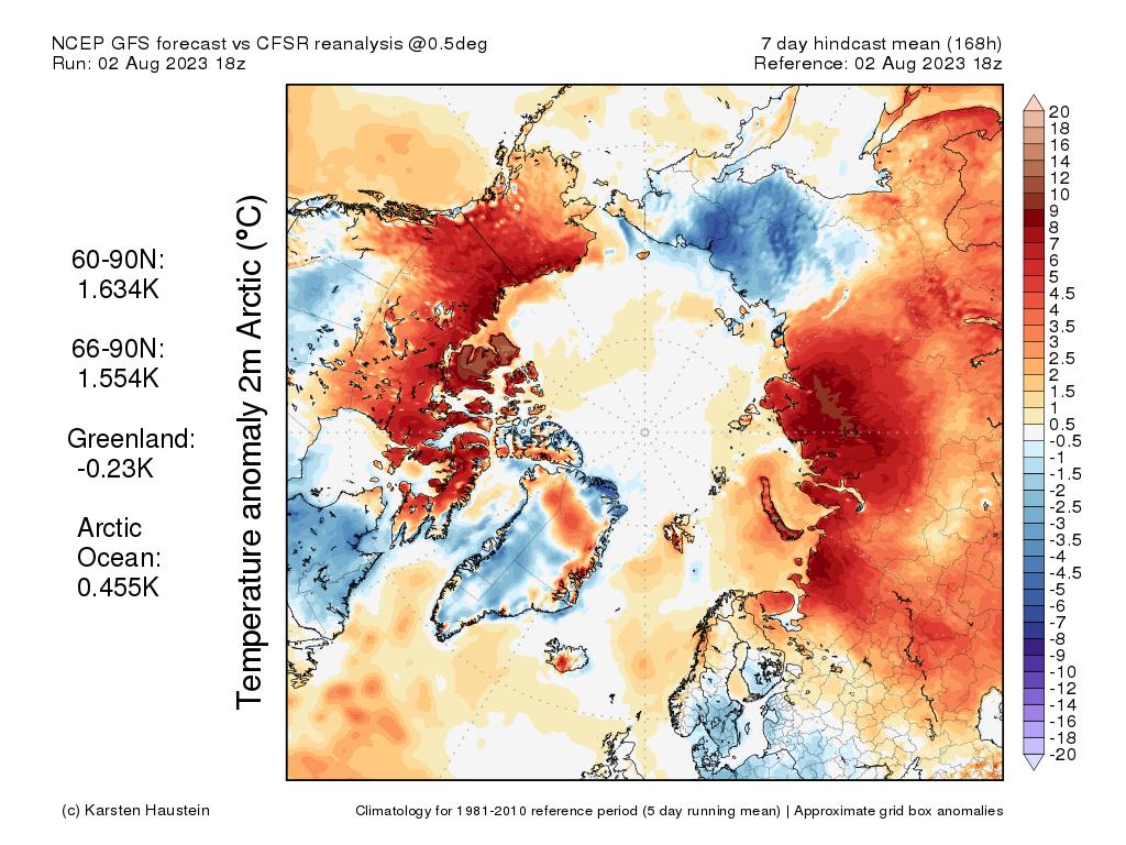 http://www.karstenhaustein.com/reanalysis/gfs0p5/ANOM2m_arctic/ANOM2m_past07_arctic.png