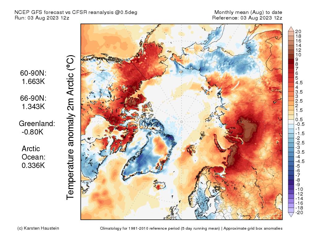 http://www.karstenhaustein.com/reanalysis/gfs0p5/ANOM2m_arctic/ANOM2m_pastMTH_arctic.png