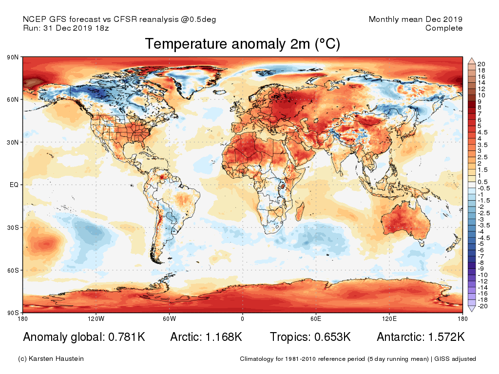 ANOM2m_CFSR_GFS_1912_monthly_equir.png