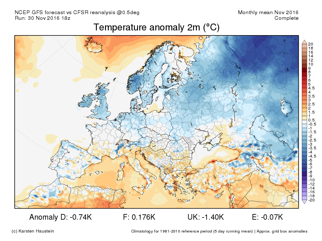 ANOM2m_CFSR_GFS_1611_monthly_europe.png