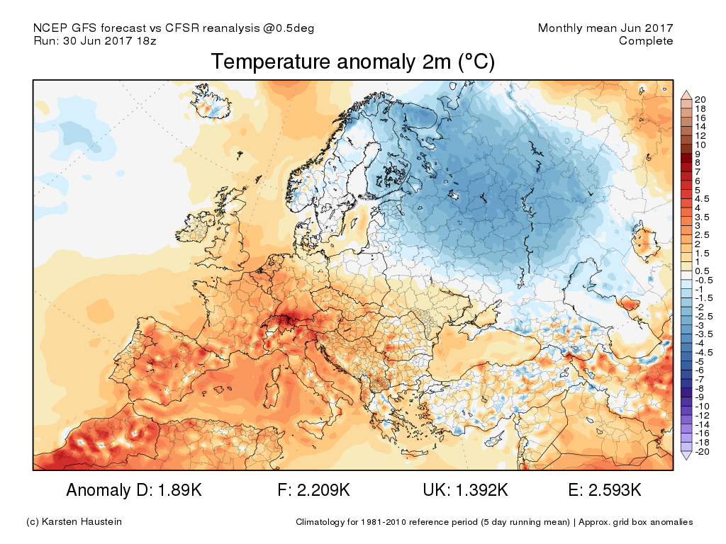ANOM2m_CFSR_GFS_1706_monthly_europe.png