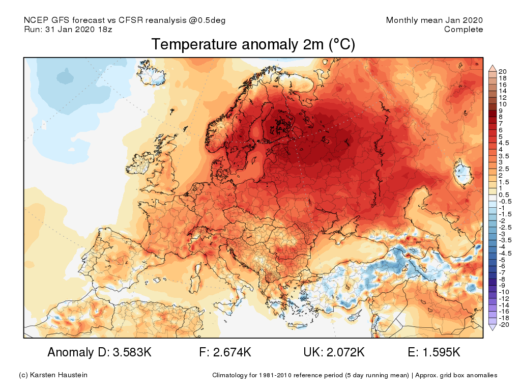 ANOM2m_CFSR_GFS_2001_monthly_europe.png