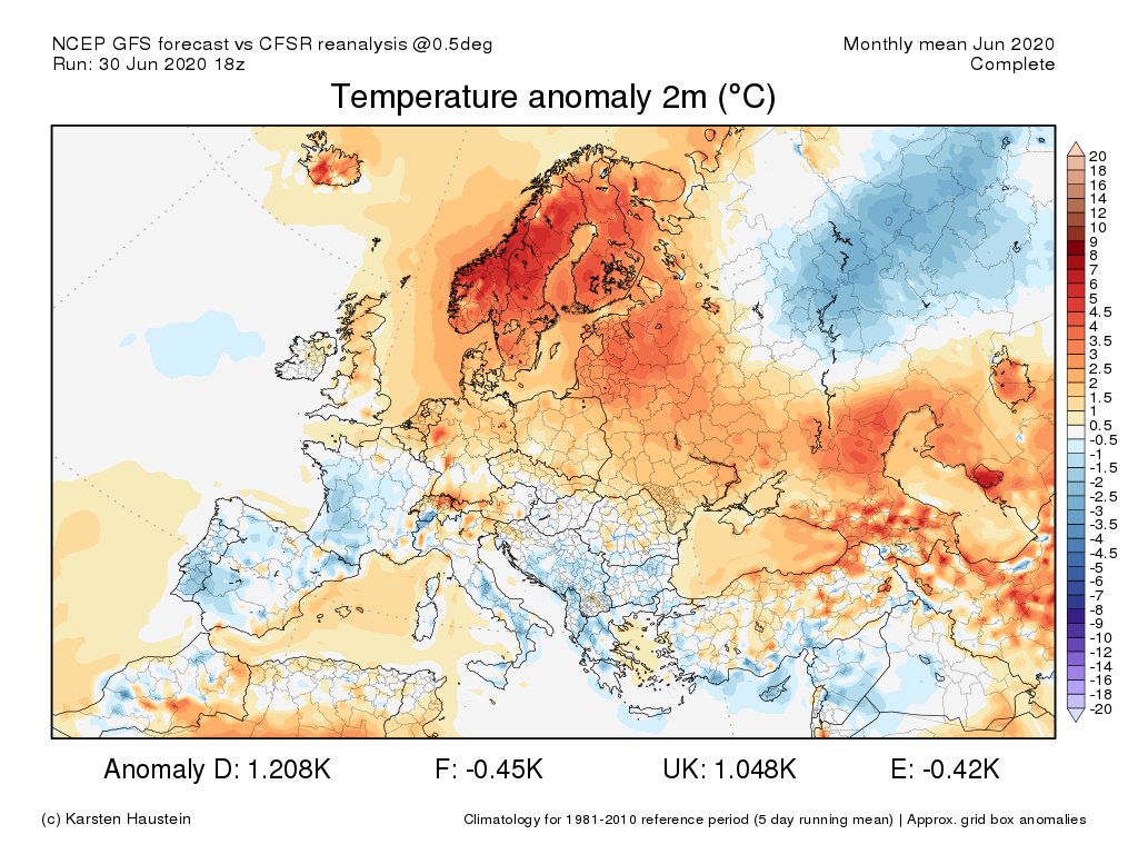 ANOM2m_CFSR_GFS_2006_monthly_europe.png